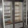 Equipo de Refrigeración
