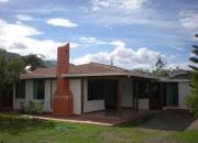 Hermosa casa en Jacarandá, Cumbayá