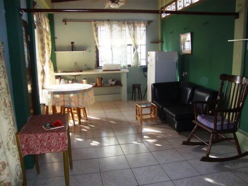 Fotos de Alquilo suite full equipada en ballenita / for rent suite full equipped in balle 3
