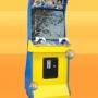 se vende una maquina de video juegos