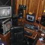 DJ GARY JR PRODUCCIONES DE AUDIOPUBLICIDAD  ONLINE EN SOLO 1 HORA