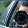 DETECTIVE, DESCUBRE INFIDELIDADES, LLAMANOS 087794731