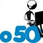 Tu propio sitio Web a solo $50