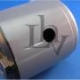 Recarga Polvo, CLX 2160 ,chips Clp300,toner