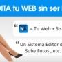 Diseño Web  Peru - Diseño Web Apolomultimedia