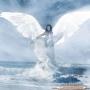 ARCANGELES Y ANGELES - SANACIONES Y PROSPERIDAD CASA Y NEGOCIOS - CURSOS