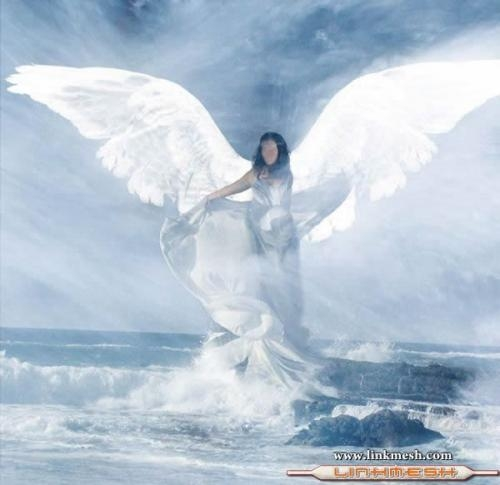Rituales con arcangeles - reiki - limpiezas - cursos sobre angeles