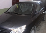 Flamante Hyundai Getz 1.6 de Oferta
