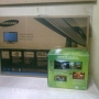Vendo LCD 32