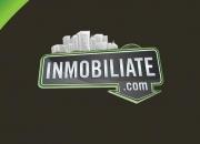 INMOBÍLIATE.COM, PUBLICA GRATIS Casas, Departamentos, Proyectos de Bienes Raíces en Ecuado