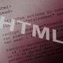 aprenda a crear su WEB en 2 semanas