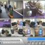 CAMARAS de seguridad ::video seguridad CCTV :: SEGURIDAD CAMARAS MONITOREO :: en Quito,