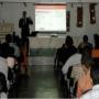 Motivacion laboral empresarial personal en ecuador