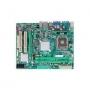 Tarjeta Mainboard Biostar G31 DDR2 $44.79+ TARJETAS MAINBOARD BIOSTAR G31 DDR2