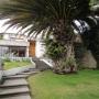 Arriendo casa 900m2 de terreno 3 dormitorios Quito Tenis