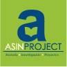 ASESORIA ACADEMICA EN TESIS, PLANES DE TESIS Y PROYECTOS GUIA ESPECIALIZADA EN TESIS Y PROYECTOS UNIVERSITARIOS