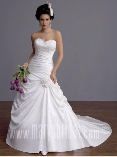 Vestidos de novia ecuador