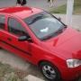 Vendo Corsa Evolution  Hatchback Gls 1.8