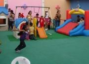 Local para eventos al sur de guayaquil