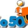 Tu propio Sitio web a tan solo $50 Anuales!