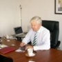 abogados quito ecuador,embargos, judiciales
