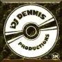 DJ DENNIS DISCJOCKEY PROFESIONAL DISCO MOVIL FULL BAILABLE