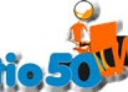 Tu propio Sitio web económico y 100% profesional