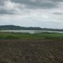 Vendo Propiedad Agricola  en la  Represa del  Azucar en Santa Elena