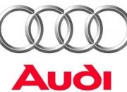 Audi repuestos para Audi