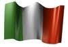 CLASES DE ITALIANO - CURSOS DE NIVELACION