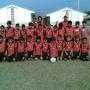 Escuela de Fútbol Orquideas