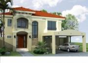 ARQUITECTO: Se elabora todo tipo de PROYECTOS ARQUITECTONICOS ,Planos en AUTOCAD para construcción , PRECIOS ECONOMICOS.