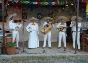 MARIACHIS EN QUITO: ECUADOR. SOL DE MÉXICO MARIACHI INTERNACIONAL