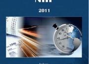 Libro Análisis de las NIIF, Actualizado a 2011