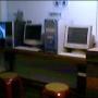 vendo centro de computo