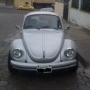 Vendo volkswagen escarabajo 1303 super beetle