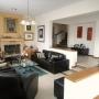 Casa en venta cumbaya 4 dormitorios estudio
