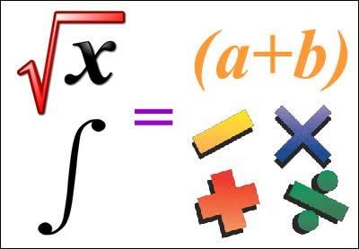 Matematicas a domicilio para estudiantes secundarios y universitarios