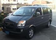 Transporte Turistico Lima Peru - Traslado y Taxi Van Aeropuerto Lima - Alquiler de Vans en Lima