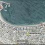 Vendo Terreno de 250 mts en Salinas Excelente ubicación