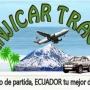 Farra en las Playas del Ecuador Manta