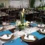 Banquetes Para Bodas, 15 años y todo  tipo de evento en Quito