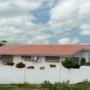 Se Alquila Casa en Punta Blanca a 70 metros del Mar