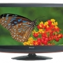 VENDO TELEVISOR LCD de 32 pulgs. Marca POLAROID