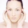 Mesolift: tratamiento facial de auge en Europa