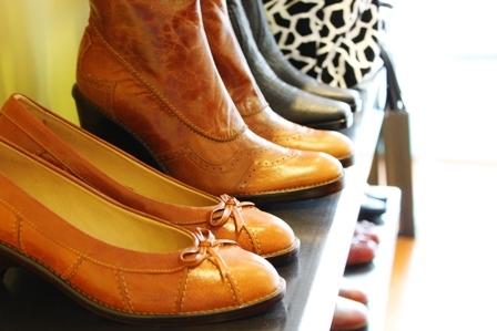 8b2c8bdca82a Remato las mejores botas altas y calzado para mujer quito ...