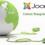 Aprende Joomla
