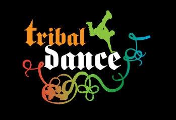 Aprende a bailar! cursos regulares en tribal dance! salsa y hip hop!