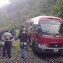 AAA ALQUILER DE TRANSPORTE TURISTICO BUSES  FURGONETAS VANS 4X4 ETC