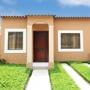 Alquiler de villa en La Joya